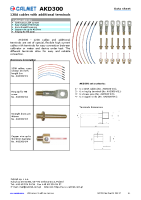 AKD300-Data-Sheet-EN