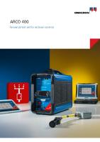 ARCO-400-Brochure-ENU