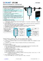 CF106-Data-sheet-EN