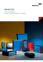 CIBANO-500-Brochure-ENU