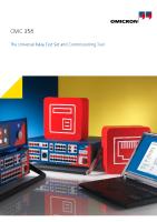 CMC-356-Brochure-ENU
