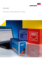 CMC-850-Brochure-ENU