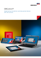 CMControl-P-Brochure-ENU