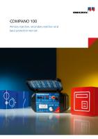 COMPANO-100-Brochure-ENU