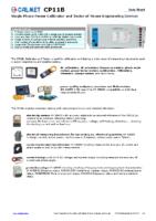 CP11B-data-sheet-EN