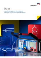 CPC-100-Brochure-ENU
