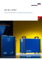 CPC-80+CP-TD1-Flyer-ENU