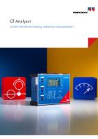 CT-Analyzer-Brochure-ENU