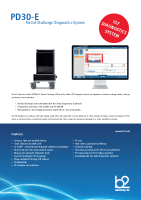DHV1309_PD30-E_Datasheet_b2_EN_Rev04