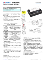 DR200-data-sheet-EN