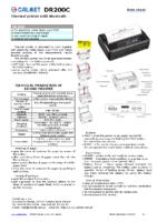DR200-data-sheet-EN