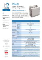 Datasheet-HVA120-b2-DHV1239-Rev03