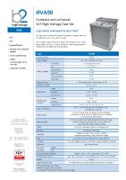 Datasheet-HVA90-b2-hipot-tester-DHV1211-Rev03