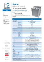 Datasheet-HVA94-b2-hipot-tester-DHV1235-Rev02