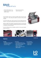 Datasheet-b2-BA60-DHV1233-Rev02