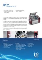 Datasheet-b2-BA75-DHV1206-Rev03