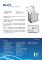 Datasheet-b2-HVA60-DHV1210-Rev04