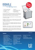 Datasheet-b2-HVA68-2-DHV1378-Rev04