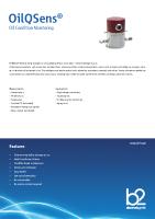 Datasheet-b2-OilQSens-DHV1357-Rev04