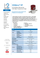 Datasheet-b2-OilQSensHT-DHV1368-Rev01