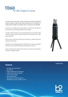 Datasheet-b2-TD60-DHV1216-Rev02