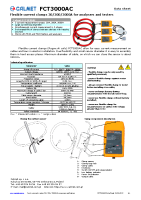 FCT3000AC-Flexible-Current-Clamps-30-300-3000A-Data-Sheet-EN