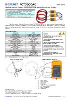 FCT3000AC-Flexible-Current-Clamps-30-300-3000A-Data-Sheet-EN