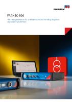 FRANEO-800-Brochure-ENU