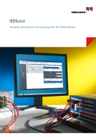 IEDScout-Brochure-ENU