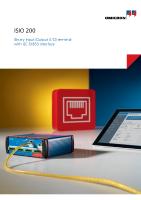 ISIO-200-Brochure-ENU
