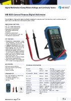 MD_9020_Digital_multimeter