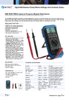 MD_9030_Digital_multimeter