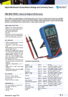 MD_9040_Digital_multimeter
