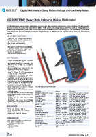 MD_9050_Digital_multimeter