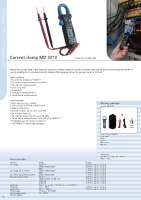 MD_9210_Current_clamp