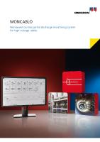 MONCABLO-Brochure-ENU