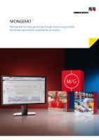 MONGEMO-Brochure-ENU