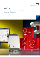MPD-500-Brochure-ENU