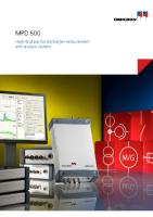 MPD-600-Brochure-ENU