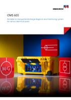 OMS-605-Brochure-ENU