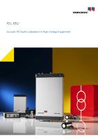 PDL-650-Brochure-ENU