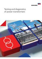 Power-Transformer-Testing-Brochure-ENU