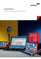 RelaySimTest-Brochure-ENU