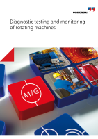 Rotating-Machines-Testing-and-Monitoring-Brochure-ENU