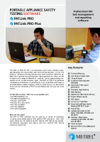 Single_2010_PC_SW_PATLink_PRO_and_PRO_Plus_Uk (1)
