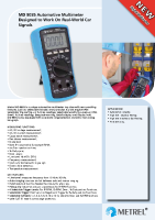 Single_2012_MD_9035_Digital_Multimeter_Ang