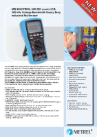 Single_2012_MD_9060_Digital_Multimeter_Ang
