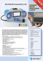 Single_2013_MI_3102H_BT_EurotestXE_2.5_kV_Ang
