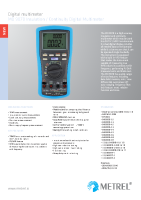 Single_2016_MD_9070_Digital_multimeter_Ang