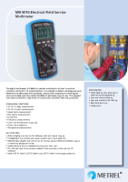 Single_2018_MD_9016_Digital_Multimeter_Ang